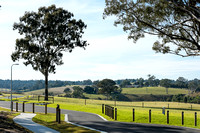 Commercial_Gippsland_Photographer-11