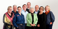 Commercial_Gippsland_Photographer-9
